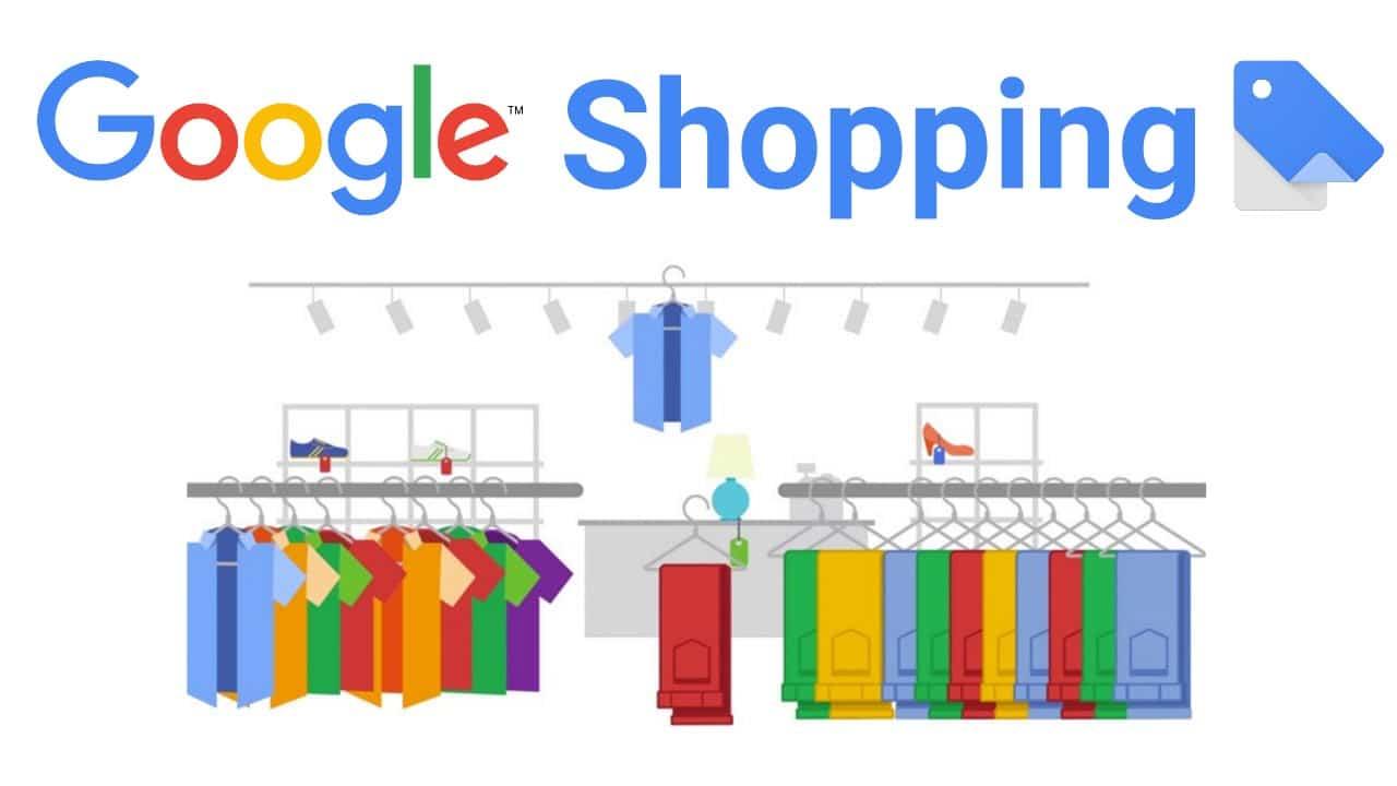 google_shopping_dressing